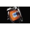 Газовый котел Viessmann VITODENS 200-W конденсационный одноконтурный 32 кВт