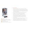 Газовый котел Viessmann VITODENS 200-W конденсационный одноконтурный 99 кВт